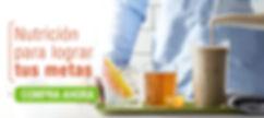 nutricion_para_lograr_tus_metas_d.jpg