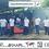 Thumbnail: Clases de Manejo de Montacargas + Adiestramiento OSHA