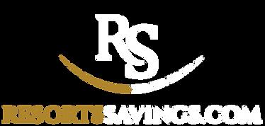 LogoRScropBlanco.png