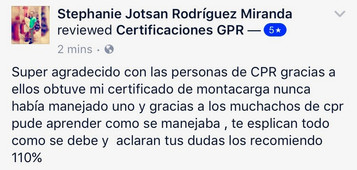 Referencia_Jotsan_Rodríguez.jpeg