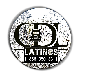 Logo GIF Redondo.png