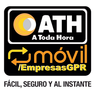 ATH Movil Logo.png