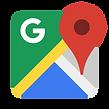 logo_gmaps.png