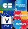 cb-visa-mastercard-amex.png