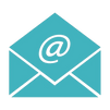open-email-envelope_1020-530.png