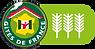 logo-gites-de-france.png