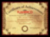 flamenco guitar lessons online