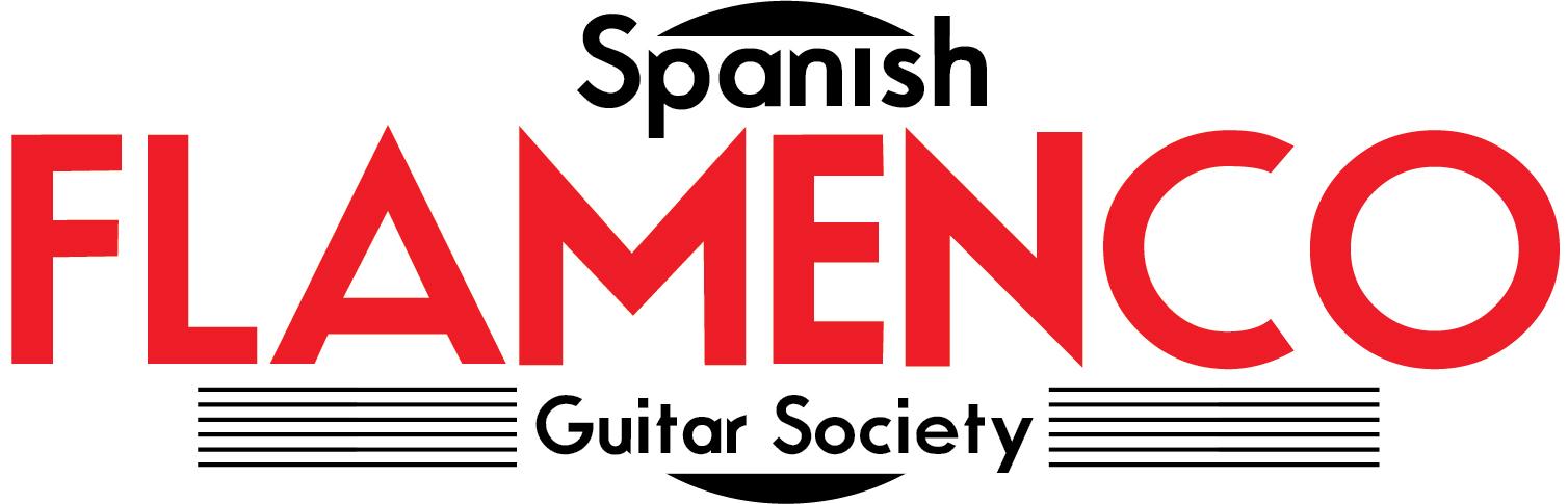Spanish Flamenco Guitar Society