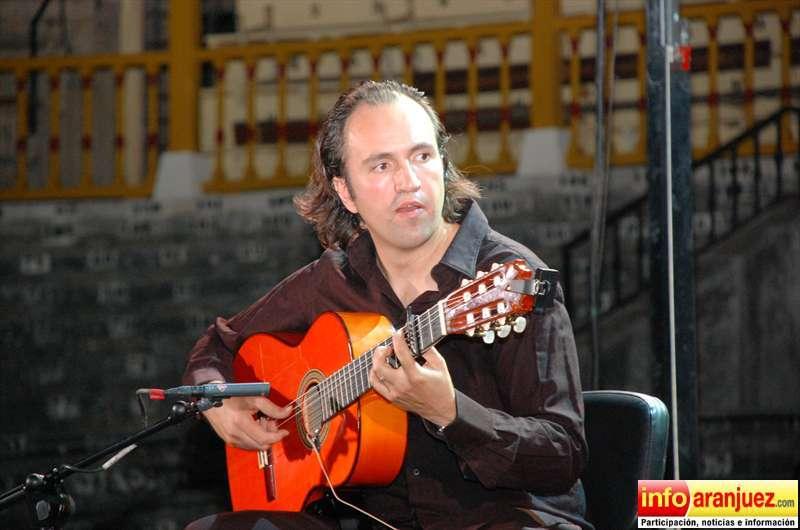 Jose Deluna