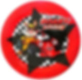 Roary-the-racing-car-party-plates.jpg