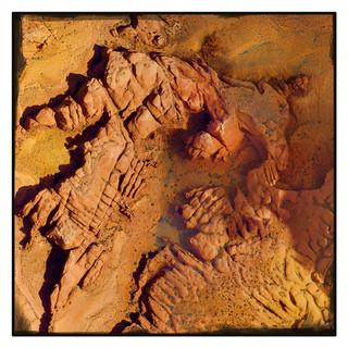 monument valley02.jpg