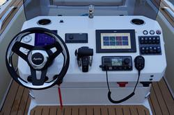 agilis-560-dashboard