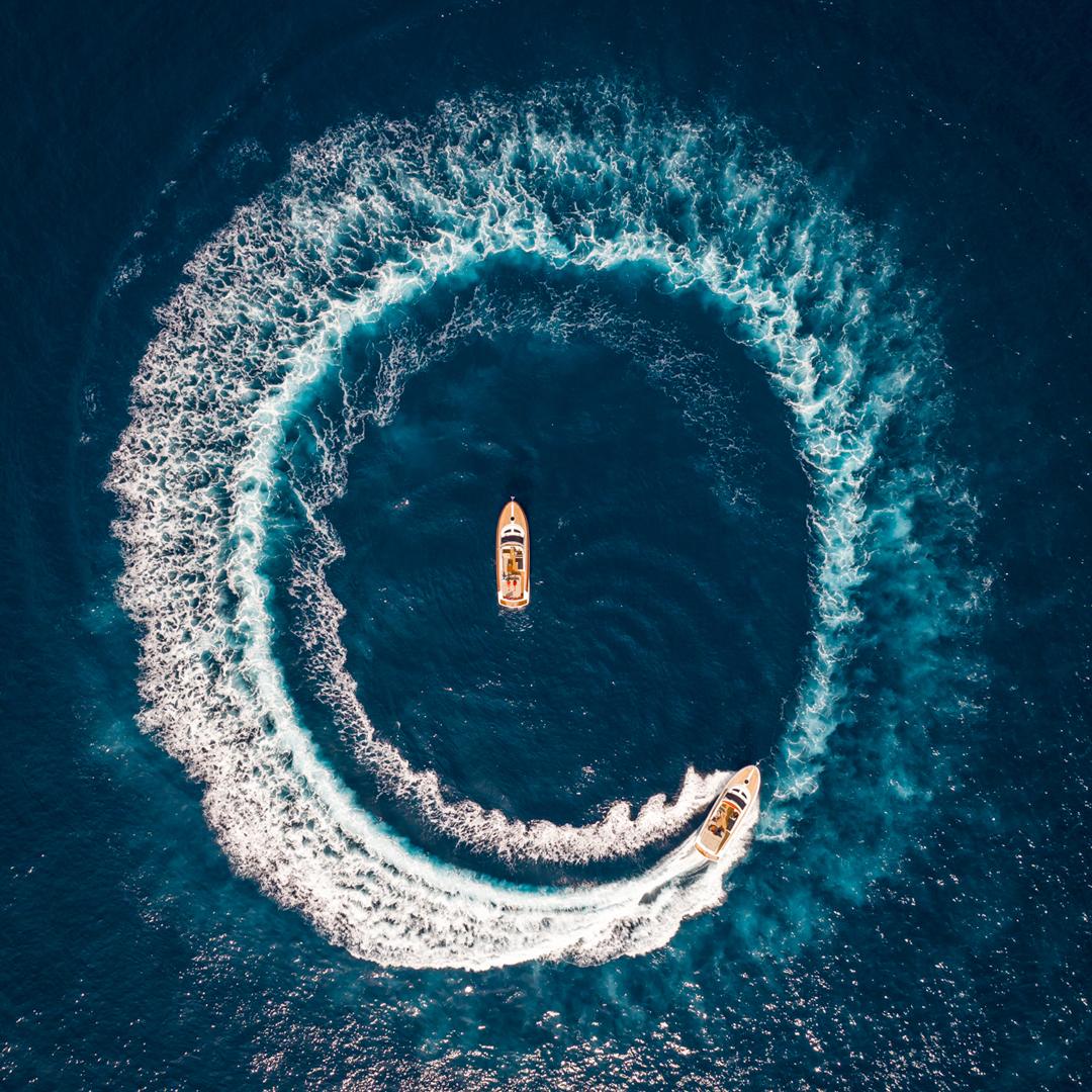 Keizer Yachts - 1  (1 of 1)