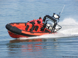 zodiac-milpro-pre-delivery-trial-of-753-rib-for-canadian-coastguard-mra