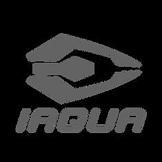 210121_Logos-42.png