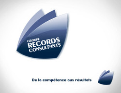 Groupe Record Consultants