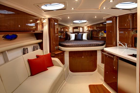 V375_forward-cabin_01
