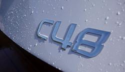 C48-esterno12