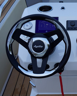agilis-560-steering-wheel
