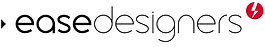 ease designers agence de design global