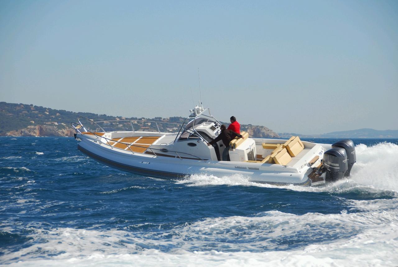 bateau_lomac-lomac-1100-in_1721817