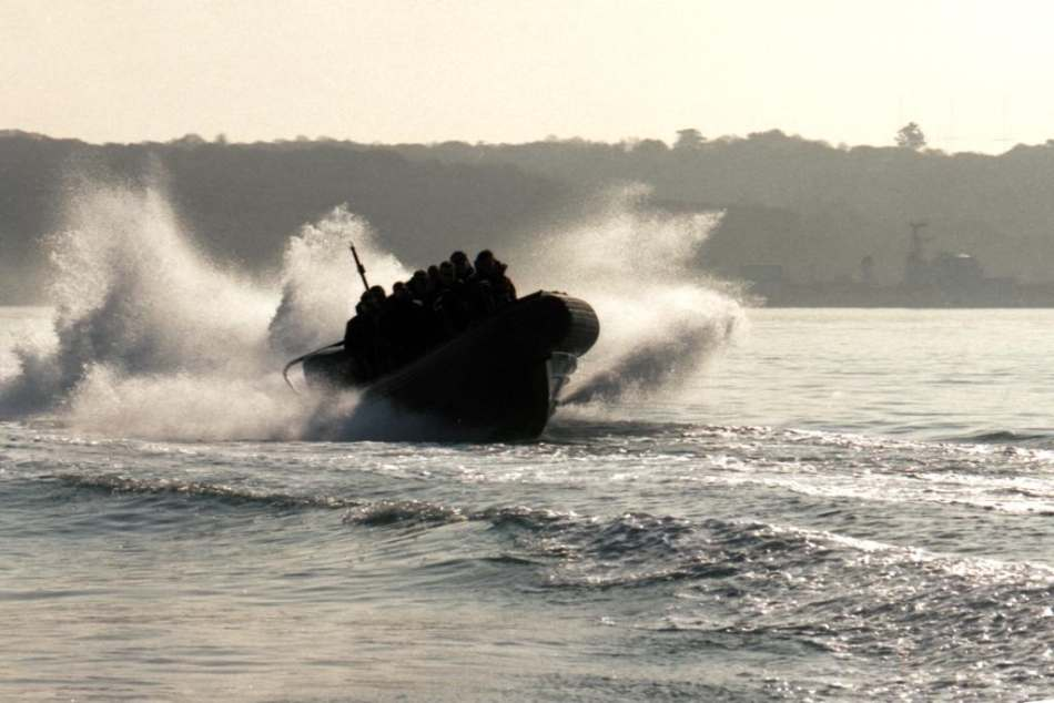 embarcation-commando2