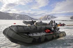zodiac-milpro-work-boats-slika-34515117