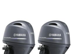 2015_YAM_F115-F130_EU_NA_DET_002