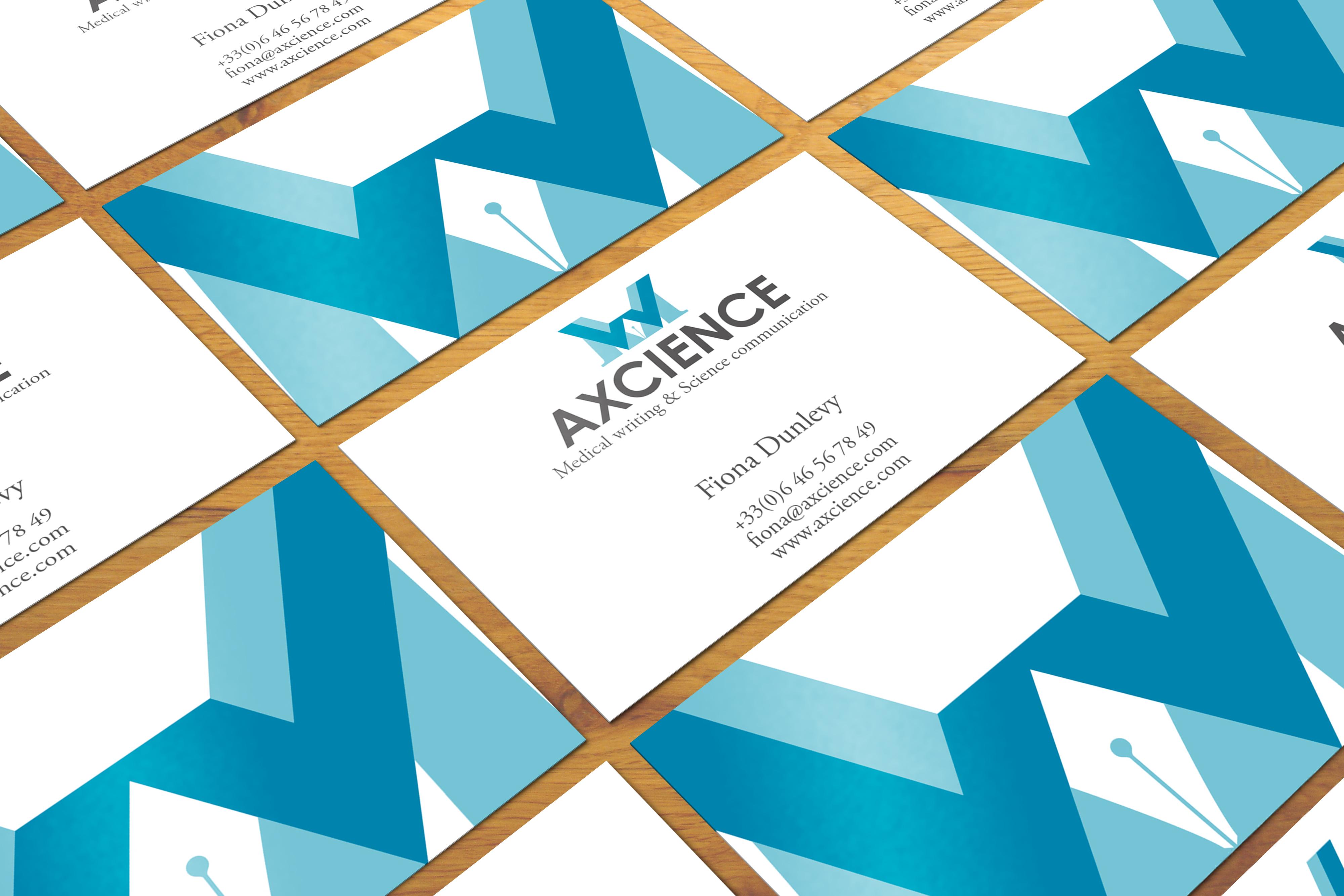 Axcience