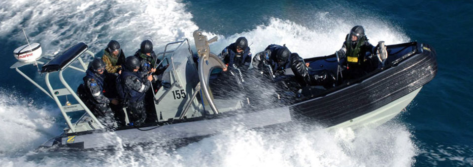 Hurrican-Royal-Australian-Navy