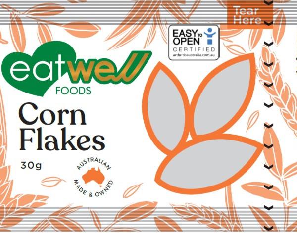 cornflakes%20new%20packaging_edited.jpg