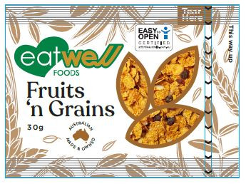 grains and fruits new packaging 2021.JPG
