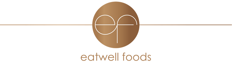 New Eatwell Logo_edited.png
