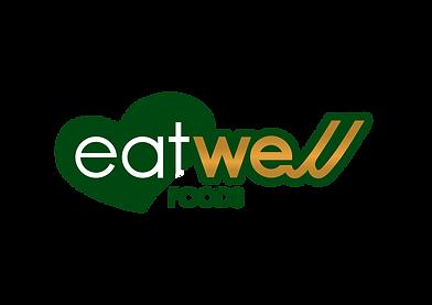 Eatwell-Logotom.png