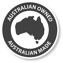 Australian-Owned-and-Made.png