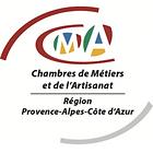 normal_CMAR-logo-kkbb-v1-1470726638.png