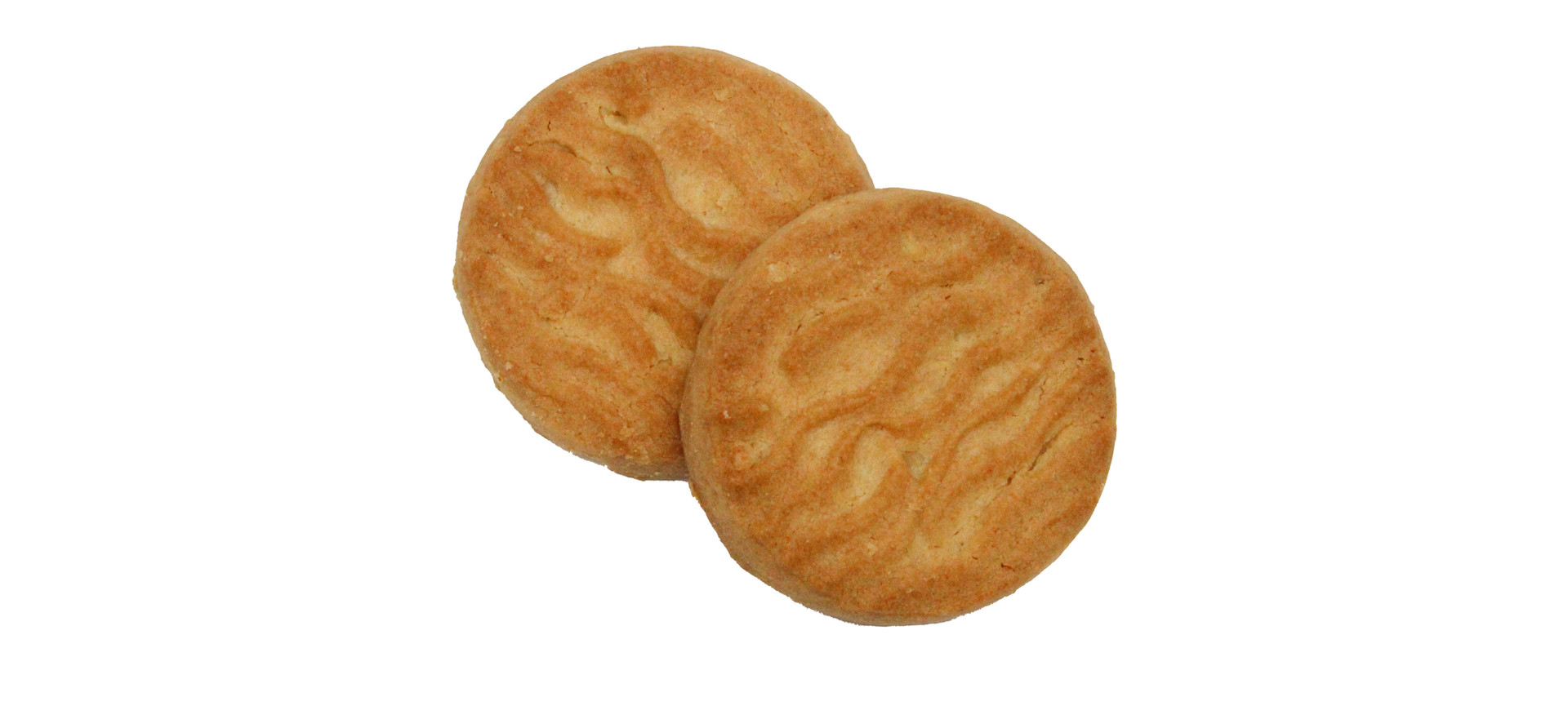 Twin Oatmeal Product