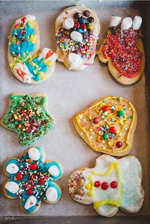 Cookies Mickey.jpg
