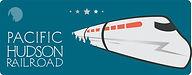 PHRR FB Banner.jpg