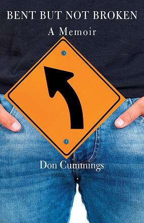 ^^CummingsFrontCover..jpg