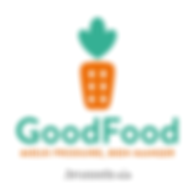 good-food-logo-768x768_0.png