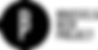 bbp_logo-2.png