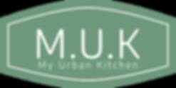 muk-logo-bitmap-couleur-rvb-1228x614px-_