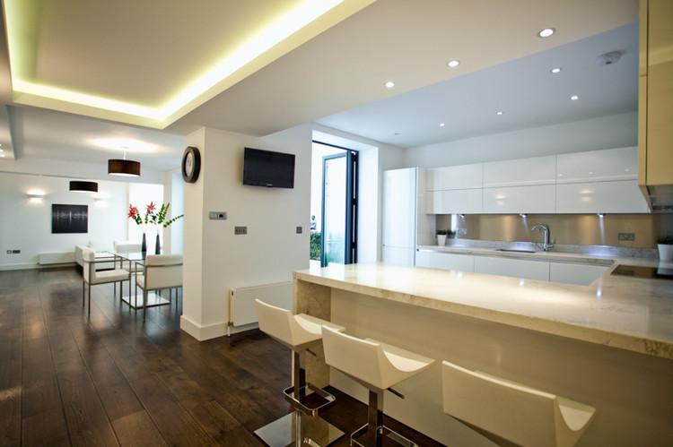 Kitchen + Dining Room.jpg