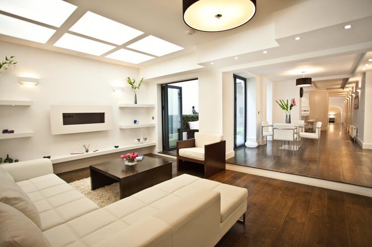 Living room + Dining Room + Corridor.jpg
