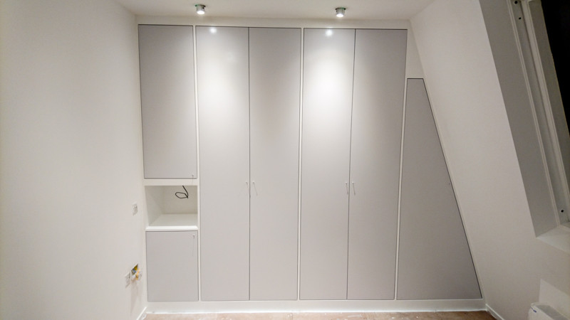 Cupboard notting hill 4.jpg