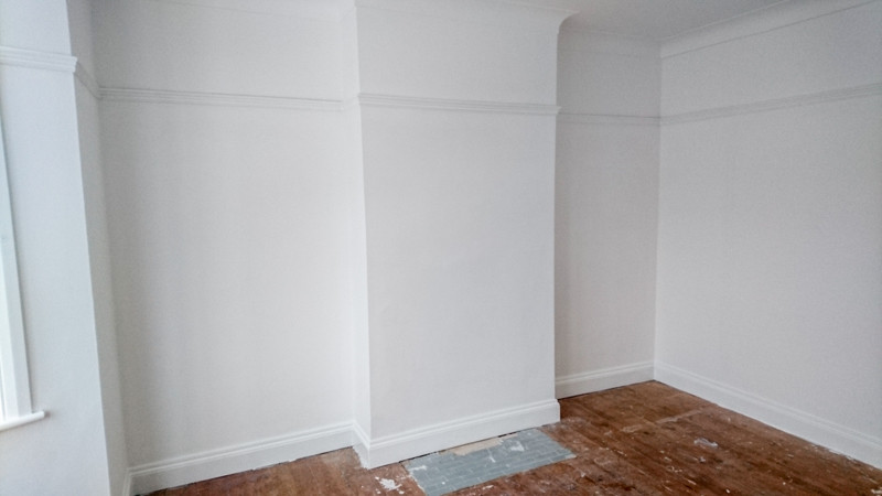 Front bed 1.jpg