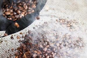 CABOS Rund um den Kaffee-Genuss