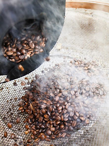 green coffee beans, roast your own coffe