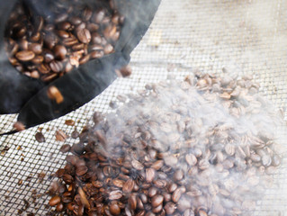 Coffee Shops in Sedona